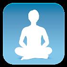 MindfulnessApp icon