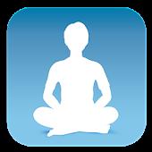 MindfulnessApp