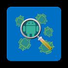 AppSpot icon