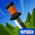 Knife Club: Premium icon