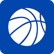 76ers Basketball: Live Scores, Stats, & Games