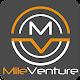 Mill Venture APK