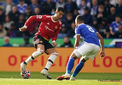 Où serait Ole Gunnar Solskjaer sans Cristiano Ronaldo et Bruno Fernandes?