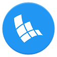 Univen - CR.. file APK for Gaming PC/PS3/PS4 Smart TV