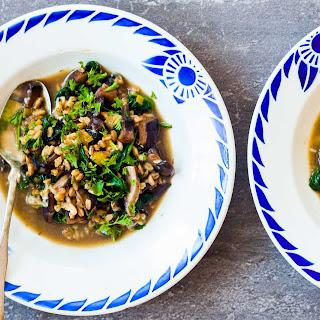 Chicken Tenders Mushroom Soup Recipes