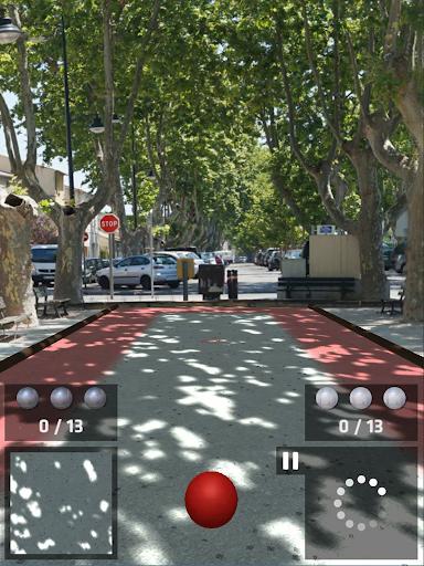 La pétanque screenshot 13