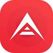 App Mobile ARK APK for Windows Phone