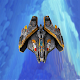 Space Battle Premium-