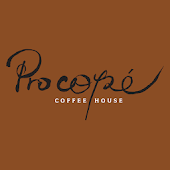 Procope Coffee Loyaltymate