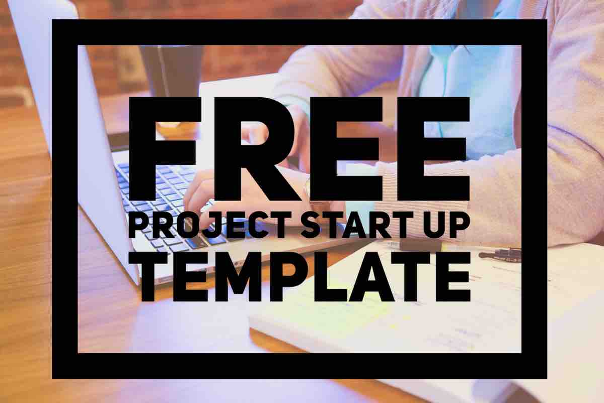 free project templates