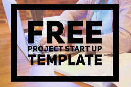 Business case templates for project management that are free enter your email address and click the button below to get the free templates flashek Gallery