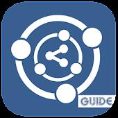 New SHAREit - Transfer Guide