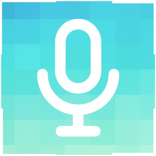 datování karaoke vsadit seznamovací žert show