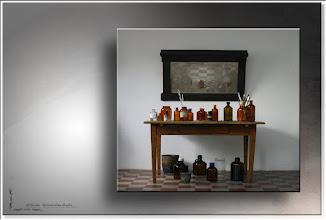 Foto: 2012 02 16 - R 04 03 03 094 - P 157 - Spieglein Spieglein