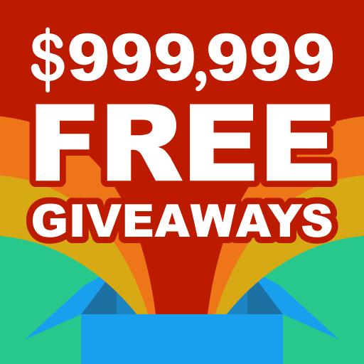 100% real) Giveaway Free Gift Cards & Rewards 1 220 (AdFree