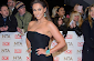 Vicky Pattison wants to inspire people with weight loss