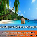 Caribbean Gospel Radio FM icon