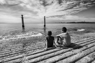 Photo: © Luís Sarmento / The Boys of the River / www.facebook.com/pages/Luís-Sarmento-Fotografia/360592640657502?ref=hl