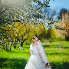 Wedding photographer Sergey Shtepa (shtepa). Photo of 31.10.2017