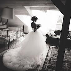 Wedding photographer Evgeniy Parshin (parshin-ea). Photo of 13.07.2013