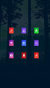 Vert Icon Pack 2
