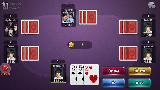 玩免費街機APP|下載Vip777 - Danh bai doi thuong app不用錢|硬是要APP