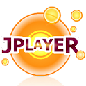 Joint HLS Player icon
