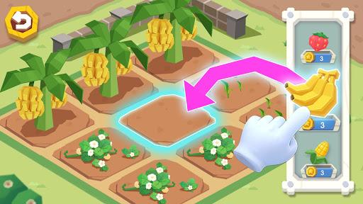 Town Farm: Truck mod apk 8.39.00.01 screenshots 2