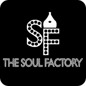 The Soul Factory