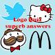 Respostas Para O Questionário Do Logotipo Soberbo para PC Windows