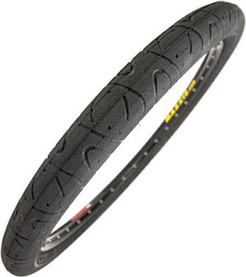 Maxxis Hookworm 26 x 2.50 Tire alternate image 0