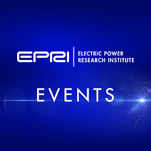 EPRI Events
