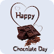 Chocolate Day GIF Apk