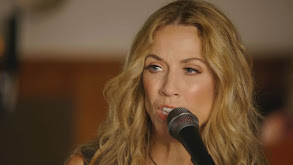 Sheryl Crow & Friends thumbnail