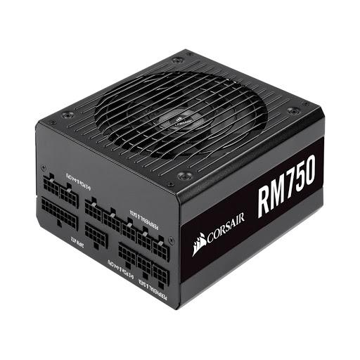 Nguồn--Power-Corsair-RM750-v2019-1.jpg