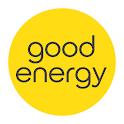 Good Energy icon