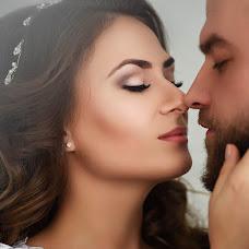 Wedding photographer Yuliya Marse (MARSE). Photo of 21.11.2015