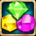Jewels Switch icon