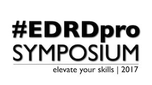 EDRDpro Symposium