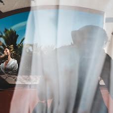 Fotógrafo de bodas Rodrigo Ramo (rodrigoramo). Foto del 06.08.2019
