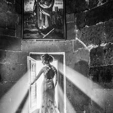 Wedding photographer Vitali Sargsyan (Photographer). Photo of 07.08.2015