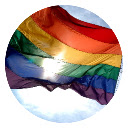 Gay pride HD Wallpapers New Tabs Free Themes