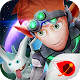 Download Starfall Catalyst for Students For PC Windows and Mac