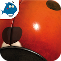 Minuscule, Busy Bugs! Official icon