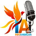 Indo American Radio