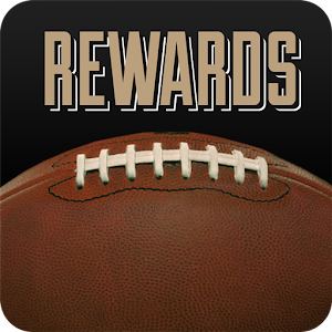 New Orleans Football Rewards for PC and MAC