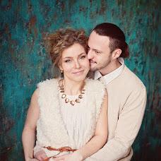 Wedding photographer Yuliya Kobzeva (Jili4ka). Photo of 04.03.2015