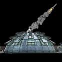 ABM Defense icon