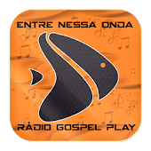 Rádio Gospel Play