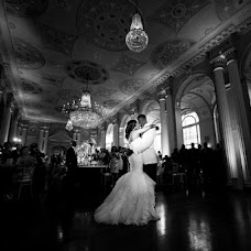 Wedding photographer Graham Scobey (scobey). Photo of 15.02.2014